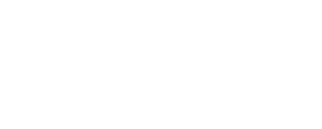 Palatine Park Foundation (Logo)